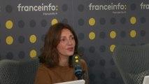 "Valérie Karsenti : ""Je vis très bien la notoriété"""