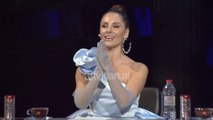 Dance with me Albania 6 - Eliona Pitarka & Mateus Frroku