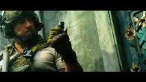 BLOODSHOT Official Trailer (2020) Vin Diesel, Superhero Movie HD