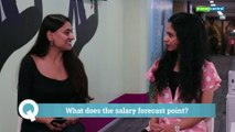 Reporter's Take | India may see 10% salary hike In 2020