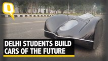 These Cars Claim To Do Over 250 Km on 1 Litre of Fuel or 1 KwH of Electricity