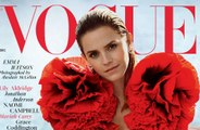 Emma Watson is 'self-partnered'