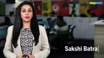 3 Point Analysis | Shoppers Stop Q2 Review