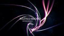 FIFA 20 : on a simulé Real Madrid-Galatasaray de la 4ème journée de Ligue des Champions
