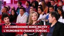 Dix pour cent : Dany Boon rejoint à son tour le casting de la saison 4
