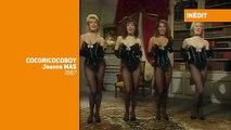 Semaine spéciale Mylène Farmer vs Jeanne Mas : TV Melody va proposer Cocoricocoboy avec Jeanne Mas jamais revu depuis 19