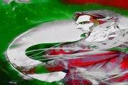 MVGEN: Mankind : Dr. Strange
