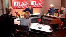 """La rumba du Chat"" : Philippe Geluck politiquement incorrect"