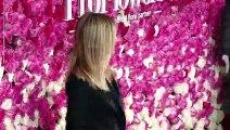In-Depth: Jennifer Aniston