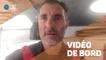 TRANSAT JACQUES VABRE INSIDE - Charal - 05/11/2019