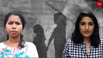 Rape, death and injustice: How the Walayar sisters' cases were botched up