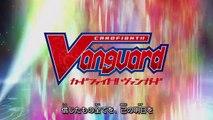 [Tempest Fansub] Cardfight!! Vanguard - Zoku Koukousei-hen 13. Bölüm