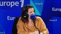 """Frédéric Bouraly (Scènes de ménages) : """"Jamais je n'aurais pu imaginer en être là dix ans plus tard"""""""
