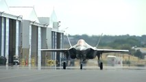 Massive F-35 Deal announced by the Pentagon