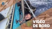TRANSAT JACQUES VABRE - Time For Oceans - 05/11/2019