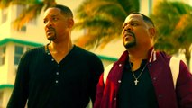 Bad Boys for Life with Will Smith - Official Trailer 2