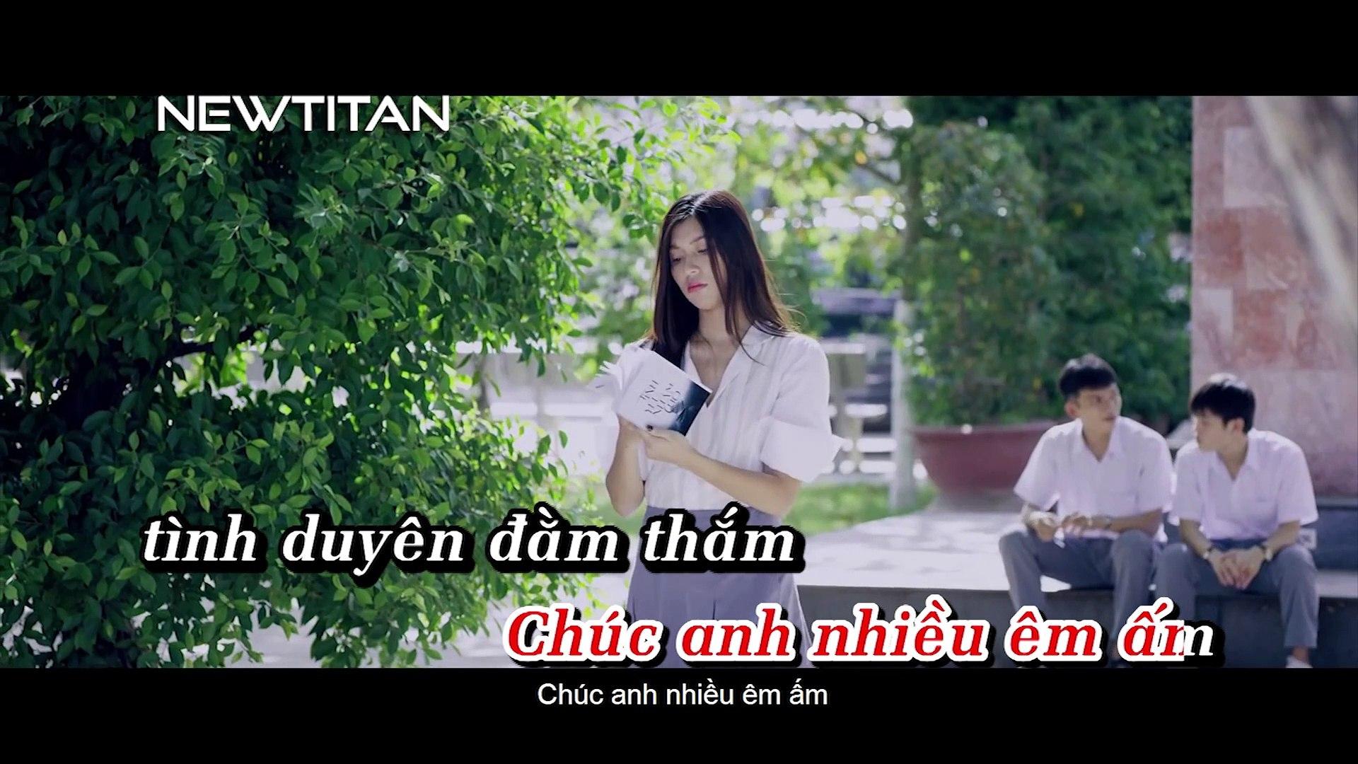 [Karaoke] Nghe Nói Anh Sắp Kết Hôn - Văn Mai Hương Ft. Bùi Anh Tuấn [Beat]