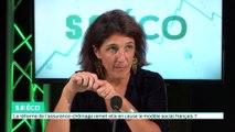 SO ECO - La réforme de l'assurance chômage remet-elle en cause le modèle social français ?