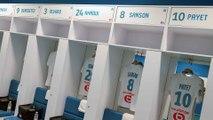 Jour de Match : OM - Lille (2-1)
