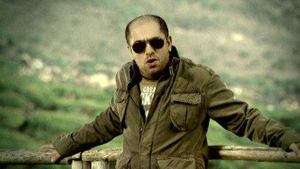Adel Elmas - Yijilak Yom