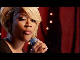 Keyshia Cole - I Remember