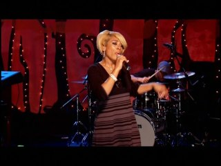 Keyshia Cole - I Shoud Have Cheated