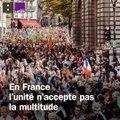 Les idées claires : le voile une obsession française ?