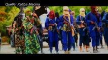 Verzweiflung treibt Malis Hirten in die Hände der Dschihadisten
