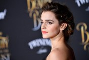 "Emma Watson Has Coined a New Term to Replace the Word ""Single"""