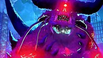 CITADEL FORGED WITH FIRE Bande Annonce