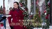 'Holiday For Heroes' - Hallmark Trailer