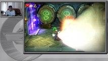 (SWT) Luigi's Mansion 3 - 04-pt2