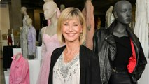 Spanx Founder Bought Olivia Newton-John's Pants From 'Grease' For $162,000