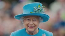 The One American Queen Elizabeth II Was 'Happy' to Hug, According to a Royal Insider