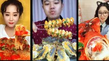 Best Funny TikTok Videos #38 - TikTok meme compilation