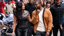 Kanye West, Kim Kardashian Expand Their Compound