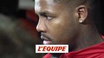 Maignan «On est déçu, énervés» - Foot - C1 - Lille