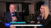 FOX Sports Radio: ¿Chivas le habló a Javier Aguirre?