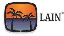 Presentation Latin America Indepent Network (LAIN ): EVENTUM