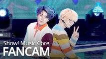 [예능연구소 직캠] JBJ95 - AWAKE, JBJ95 - AWAKE @Show! Music Core 20190420
