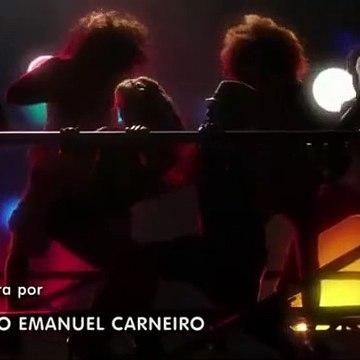 Avenida Brasil Capítulo 148 COMPLETO HD Português BR