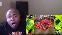 Walmart Vine Compilation (Walmart Vines 2015) | Viral Vines REACTION!
