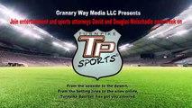 Turnpike Sports® - S 3 - Ep 47