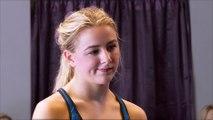 Dance Moms: Chloe Hustles to Catch Up