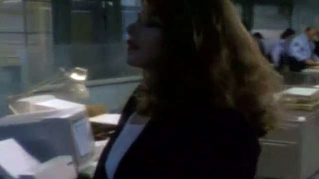 Forever Knight Season 2 Episode 21 Queen Of Harps