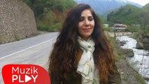 Ayşe Karaçam - Çal Dağı Efsanesi (Tuz'un Türküsü)