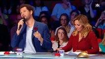 Incroyable Talent: Deux candidats épatent le jury avec leur prestation et vont directement en finale - VIDEO