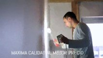Pintor pisos San Cipria | Pintar pisos San Cipria | Empresa de Pintura San Cipria | Precio pintar piso en San Cipria