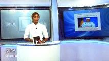 Presse Afrique - 06/11/2019
