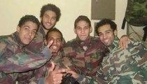 خمس حقائق لا تعرفونها عن محمد صلاح